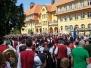 Scheidegg Musikfest 2019