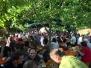 Waldfest '16