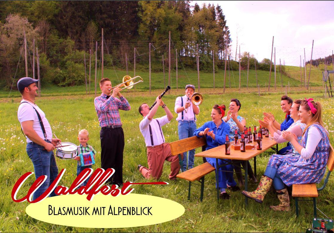 WaldfestJPG08