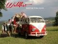 Waldfest005