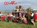 Waldfest006