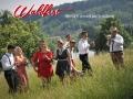 Waldfest008