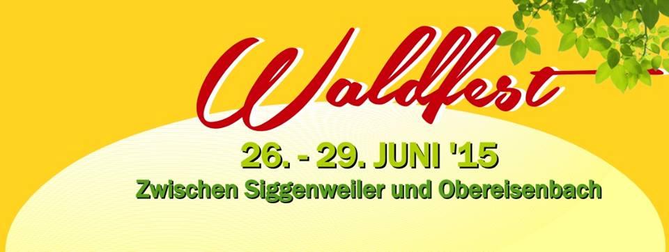 Waldfest_banner