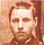 Dionys Gebhard