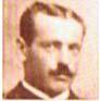 Johann Sauter