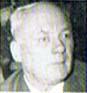 Josef Abt