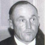 Josef Sprenger