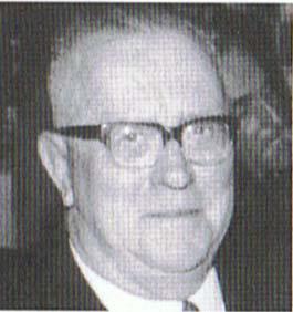 Karl Sprenger