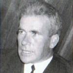 Ludwig Bohner