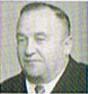 Remigius Halder
