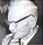 Xaver Sprenger