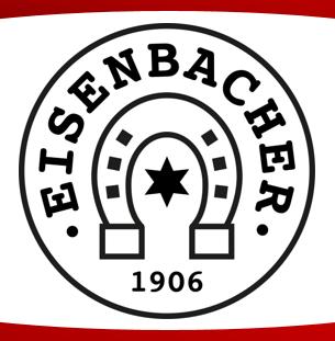 Eisenbacher Weihnacht